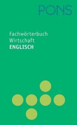 Wirtschaft, Englisch-Deutsch, Deutsch-Englisch