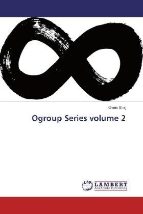 Ogroup Series volume 2