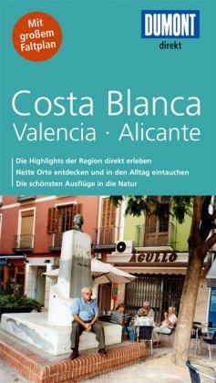 Dumont direkt Costa Blanca