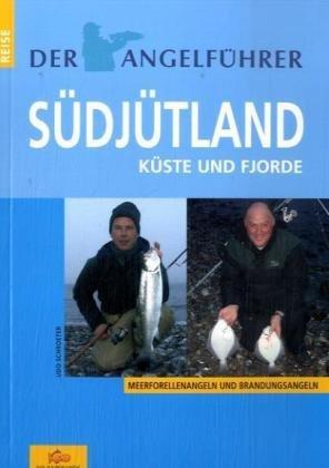 Südjütland
