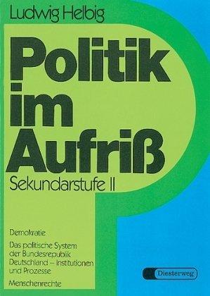 Demokratie, Das politische System der Bundesrepublik Deutschland, Menschenrechte