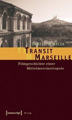Transit Marseille