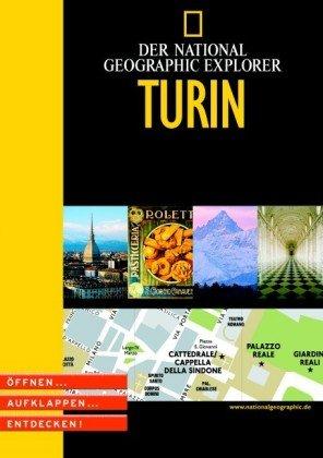 Der National Geographic Explorer Turin